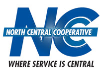 North Central Cooperative