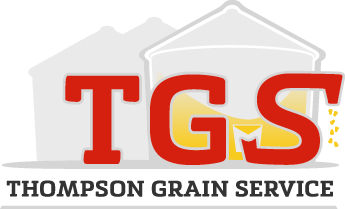 Thompson Grain Service